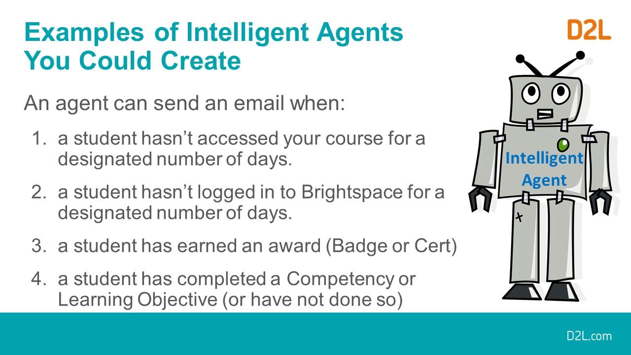 Webinar: Build Your First Intelligent Agent
